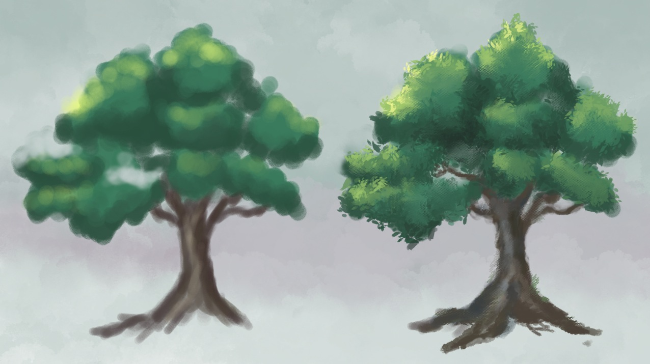 TreesAndBrushes2