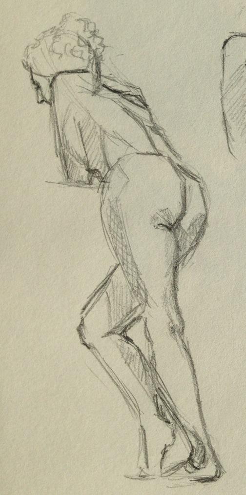 Hips1