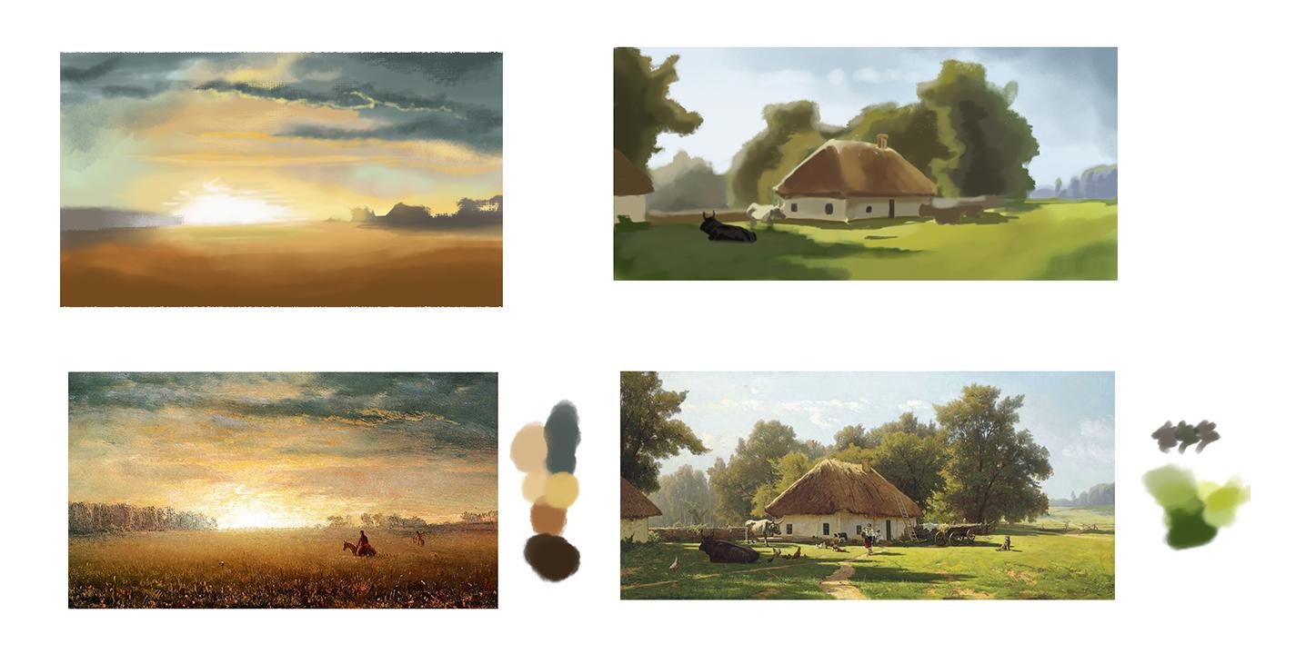1_Thumbnails