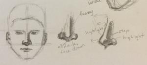nose3